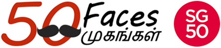 50faces tamil